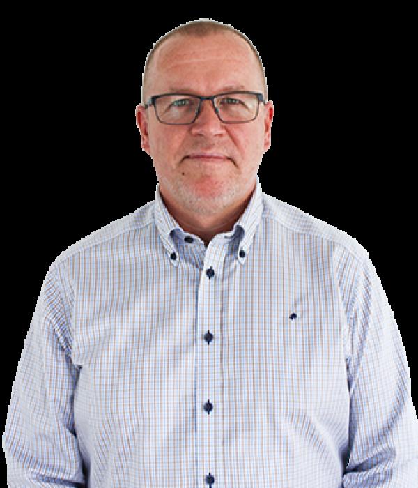Leif Jonsson Arvid Nilsson