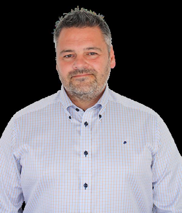 Tim Holm Christiansen Arvid Nilsson